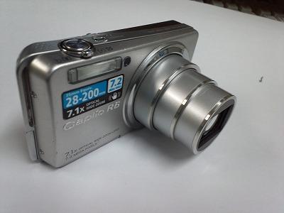 DCF00093.jpg