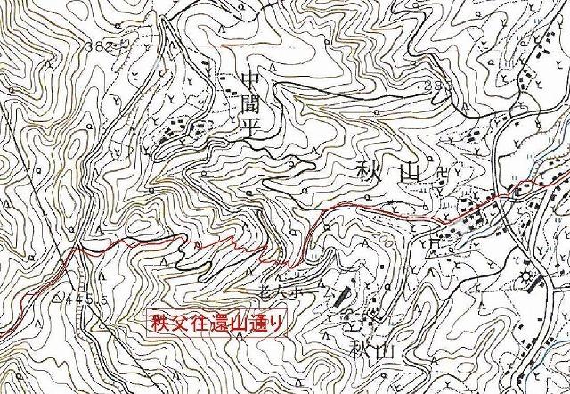 地図1.jpg