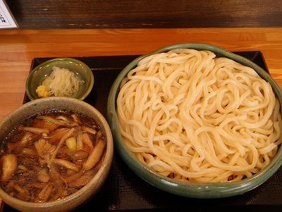 OKAYASU 02.jpg