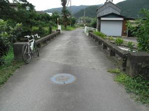 RIMG0075_7.JPG
