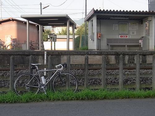 RIMG3570.jpg