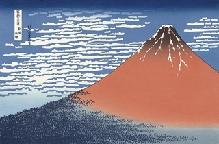 hokusai048.jpg