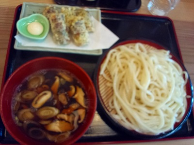 miyabi4.jpg