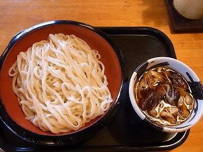 sakuraya2.jpg